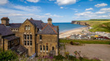 Saltburn by the Sea IMG_2157.jpg