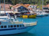 Fiskardo, Kefalonia IMG_5947.jpg