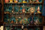 Fiskardo, Kefalonia IMG_6001.jpg