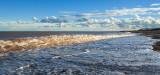Hornsea IMG_8064.jpg