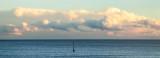 Hornsea IMG_8181.jpg