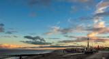 Hornsea IMG_8190.jpg
