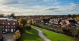 Beverley IMG_8313.jpg