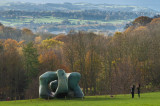 Yorkshire Sculpture Park IMG_8512.jpg