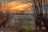 view from Keldgate IMG_8957.jpg