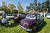 vintage motors at Normanby Hall IMG_1399.jpg