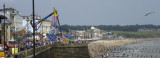 Bridlington P1050459.jpg
