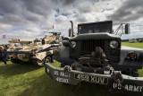 Beverley Airshow IMG_4092.jpg