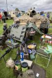 Beverley Airshow IMG_4095.jpg