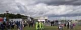 Beverley Airshow IMG_4115-2.jpg