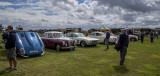 Beverley Airshow IMG_4132.jpg