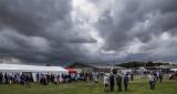 Beverley Airshow IMG_4151.jpg