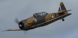 Wacky Wabbit, Beverley Airshow 0143.jpg