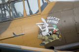 Wakky Wabbit 0086.jpg