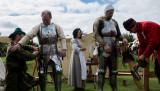 Knights in Battle IMG_1002.jpg