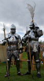 Knights in Battle IMG_1034.jpg