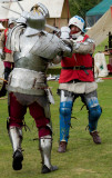 Knights in Battle IMG_1042.jpg