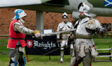 Knights in Battle IMG_1046.jpg