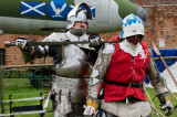 Knights in Battle IMG_1048.jpg