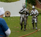 Knights in Battle IMG_1138.jpg