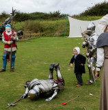 Knights in Battle IMG_1155.jpg