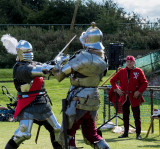 Knights in Battle IMG_1281.jpg