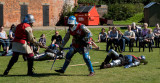 Knights in Battle IMG_1416.jpg