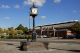 Beverley IMG_4027.jpg