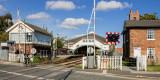 Beverley Station IMG_4024.jpg