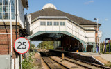 Beverley Station IMG_4025.jpg