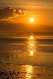 Humber Sunrise IMG_7142-2.jpg