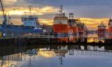 Albert Dock IMG_7701.jpg
