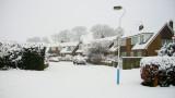 Cottingham IMGP0073_2.jpg
