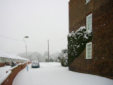 Cottingham IMGP0075_2.jpg