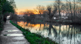 Beverley Beck IMG_2108.jpg