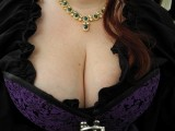 First Cleavage of the Faire!