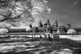 SIEM REAP - CAMBODIA 2014