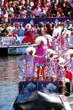 Canal 0580 20130803.jpg
