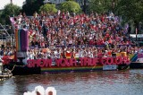 Canal 0585 20130803.jpg