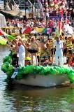 Canal 0689 20130803.jpg