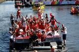 Canal 0804 20130803.jpg