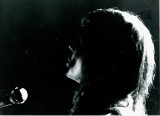 1970's Rock.jpg