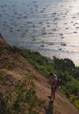 Rio - Pao de Acucar