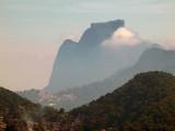 Morro dos Cabritos, Rocinha, Tijuca