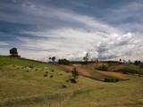 Marinilla, Antioquia