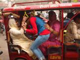 Delhi - Chandni Chowk