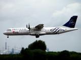 ATR-72  OK-GFR