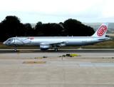 A321  OE-LEZ