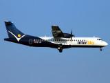 ATR-72  OE-LIB