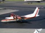 DHC-7  N1777RA
